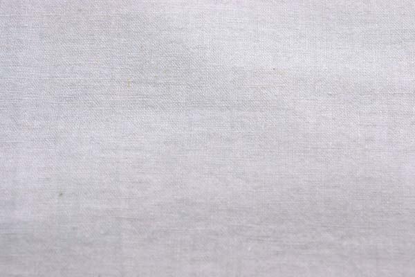 ベルギープルミエルリネン使用 ワッシャー加工のハーフリネンダンガリー オフ×オフ