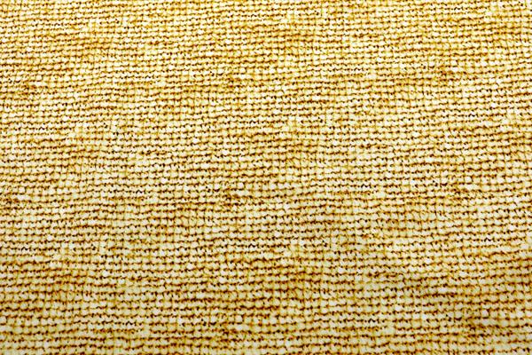 エコバッグや雨具に最適な ナイロンオックスフォード 編み模様 うすベージュ