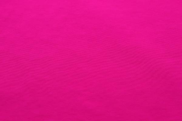 エコバッグや雨具に最適な 弱撥水加工 150cm巾のナイロンタフタ フューシャピンク