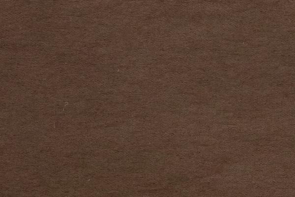 エコバッグや雨具に最適な 弱撥水加工 150cm巾のナイロンタフタ ブラウン