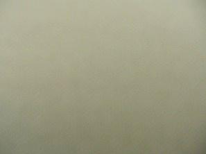228cm巾 オックスフォード  垂れ幕用の布 イベント用の幅の広い布地 ベージュ(2228-03)