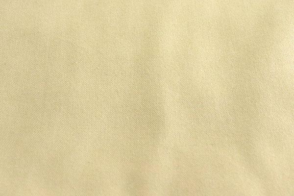 運動会やイベントなどに使える広い巾の布 228cm巾のオックスフォード ベージュ