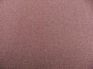 228cm巾 オックスフォード  垂れ幕用の布 イベント用の幅の広い布地 茶色系(2228-04)