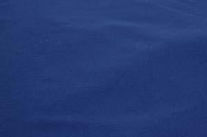 服地からイベント用の素材まで228cm幅のオックスフォード紺