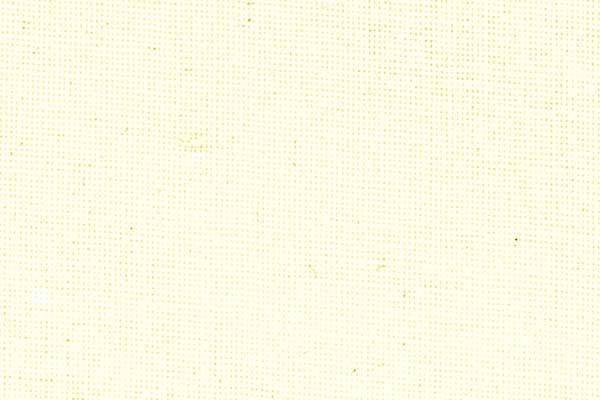 240cm巾のシャーティング生成