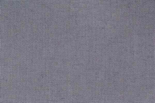 270cm巾のシャーティング グレー