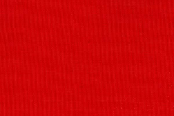 270cm巾のシャーティング 赤