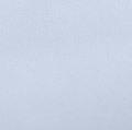 横に伸びる細番手のツイル生地 アイスブルー (4131-62)