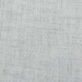 トリアセ強撚ガーゼ服地 ブルーミスト (4132-91)