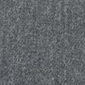 フラノタイプの服地 グレイ 【お値打ち】 【50cm販売】  (4133-97)
