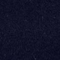 起毛フラノ服地 紺 【お値打ち】 【50cm販売】  (4134-91)