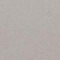 プレミアムなシルクコットンツイル服地 オイスターグレイ 【50cm販売】 (4135-901)