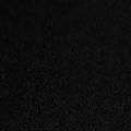 ストレッチシャンブレー服地 黒 【お買得品】 (4136-04)