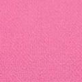 イタリア製接結ジョーゼット服地 【お買い得品】 ピンク 【50cm販売】  (4136-11)
