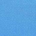 イタリア製接結ジョーゼット服地 【お買い得品】 ヨットブルー  【お買い得品】  50cm販売 (4136-12)