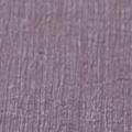 ふくれ揚柳服地 浅紫色 【お買得品】 (4136-79)