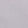 ストレッチ服地 うすグレイ 【お買得品】 (4139-59)