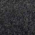 メルトンフラノ ミディアムグレイ 【50cm販売】  (4139-69)