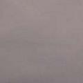 高密度二重織りツイル うすいグレイ 【お買得品】 (4140-61)
