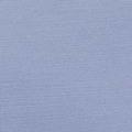 ストレッチツイル 水色 【お買得品】 (4140-62)