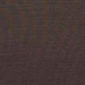 ストレッチツイル カーキ 【お買得品】 (4140-63)