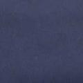 イタリア製ナイロンコーティング生地 紺 【超お値打ち】 (4140-64)