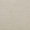 麻ビスコース平織り服地 生成り  (4141-22)