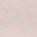 2WAYストレッチ服地 薄ベージュ 【お買得品】 (4142-86)