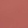 2WAYストレッチ服地 くすんだピンク 【お買得品】 (4142-88)