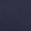 2WAYストレッチ服地 ネイビー 【お買得品】 (4142-91)