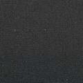 2WAYストレッチ服地 黒 【お買得品】 (4142-92)