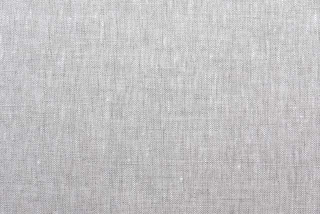 アイリッシュリネン服地 生成り 【50cm販売】 《お値打ちです》  (4145-13)