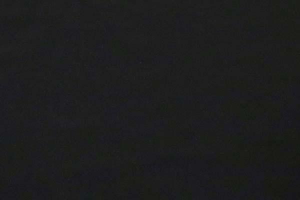 UVカット接触冷感2WAYストレッチ 黒