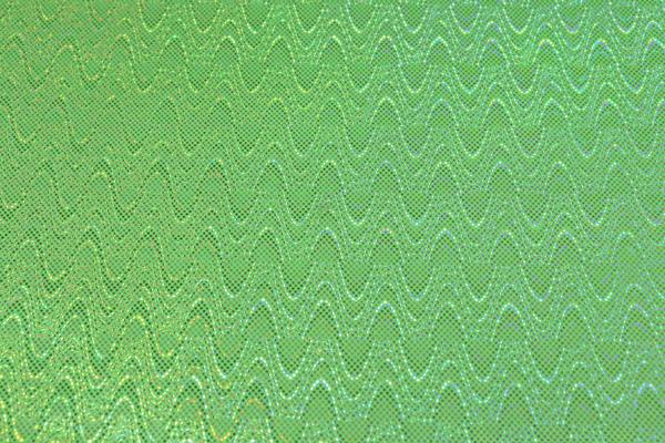 ロイヤルスムース ウェーブ 蛍光グリーン