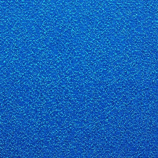 キラキラ 衣装に最適な生地 ラメ入りニット 薄い青