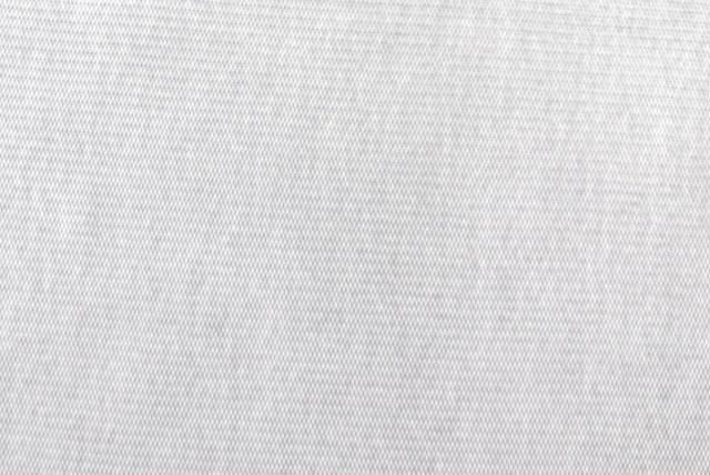 パワーネット(チュール)ニット生地 白 【50cm販売】 (la723)