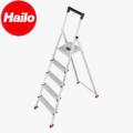 ハイロ(HAILO)脚立L65P(60050)5段