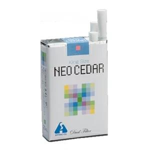 【第(2)類医薬品】アンターク本舗 ネオシーダー 20本入×10箱(1カートン)