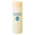 カツウラ スキンローションG 300ml さっぱりタイプ (化粧水)