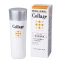 コラージュ 薬用保湿乳液 80mL 医薬部外品