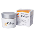 持田ヘルスケア コラージュ 薬用保湿クリーム 30g 医薬部外品