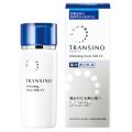 第一三共ヘルスケア トランシーノ 薬用ホワイトニングクリアミルクEX 100mL 医薬部外品 (薬用美白乳液)