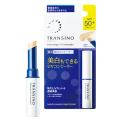 第一三共ヘルスケア トランシーノ 薬用ホワイトニングUVコンシーラー SPF50+・PA++++ 医薬部外品 (薬用美白UVコンシーラー)