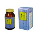 【第(2)類医薬品】三和生薬 サンワロンD 大防風湯による 270錠