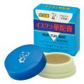 【第2類医薬品】イスクラ華陀膏(かだこう)HUA TUO GAO 20g