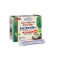 【特定保健用食品】大正製薬 リビタ ドゥファイバー 粉末スティック <グアーガム> 4g×30包 (便通)