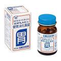 【第3類医薬品】大正製薬 ビオフェルミン健胃消化薬錠 60錠