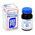 【第3類医薬品】大正製薬 ビオフェルミン健胃消化薬錠 160錠
