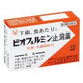 【第2類医薬品】大正製薬 ビオフェルミン止瀉薬 6包