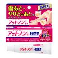 【第2類医薬品】小林製薬 アットノンEX ジェル 15g (非ステロイド剤)